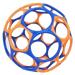 O-Ball - en bra första boll för barnen