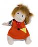 Rubens Barn docka - Lilla Anna