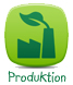 Ekologiska leksaker - Produktion
